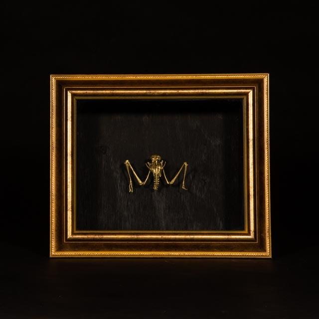 Death+Box+1-078